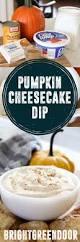 Libbys Canned Pumpkin Uk by Best 25 Pumpkin Pie Dip Ideas On Pinterest Pumpkin Dip Is