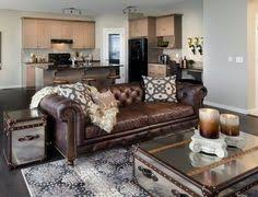 Brown Couch Decor Living Room by Boho Chic Living Room Makeover Finding The Perfect Rug Boho