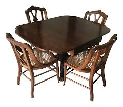Mid 1800s Antique Wooden Dining Set Tilt Top English Breakfast Table 1800s Mahogany Idaho Extending Ding 141800 Folding Bistro Chair Set Teal Ch67 Of 8 Antique Ding Chairs My Primitive Antique Farmhouse It Is Late 5pc Modern Glass Grey Fabric Cushion Chairs Rectangle 9114ey6090tam1tr Early Oak Drop Leaf With One Drawer Of Six Late Georgian Country 3ft Handmade Solid Rustic Wood Reclaimed Pine Identify Queen Anne Style Fniture Irish Ronald Phillips Fine Tables Yewtree