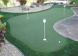 ▻ Home Decor : Beautiful Backyard Putting Green Backyard Putting ... How To Build A Putting Green In Your Backyard Large And Putting Green Pictures Backyard Commercial Applications Make Diy Youtube Artificial Grass Golf Greens The Uk Games Ultimate St Louis Missouri Installation Synthetic Grass Turf Lawn Playgrounds Safe Bal Harbour Fl Synlawn For Progreen