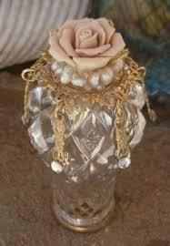 Crystal Table Lamp Finials by Crystal Lamp Finials Foter
