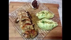 cuisine juive tunisienne cuisine juive tunisienne la pkaïla dailymotion