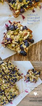 Best 25+ Breakfast Bars Ideas On Pinterest | Breakfast Bars ... Personal Sized Baked Oatmeal With Individual Toppings Gluten Free Best 25 Bars Ideas On Pinterest Chocolate Oat Cookies Blackberry Crumble Bars Broma Bakery The Love Bar Modern Honey Include Dried Apples Blueberries Banas Strawberry Recipe Taste Of Home Ultimate Healthy Breakfast Strong Like My Coffee With Caramel Ice Cream Topping All