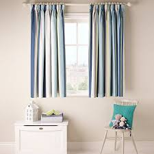 John Lewis Curtains For Boys Room