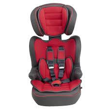 carrefour siege auto tex siège auto foncé h50 l45 l68 5 tex baby tex baby le siège