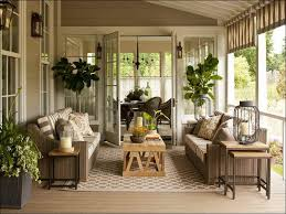 best sunroom southern living home decor southern living home