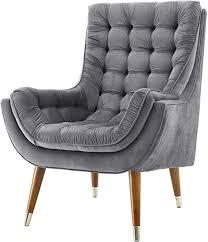 amerika stühle modern modern modern wohnzimmer lounge club