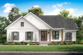 100 Architecture Design Of Home Architectural S Selling Quality House Plans For Over 40 Years