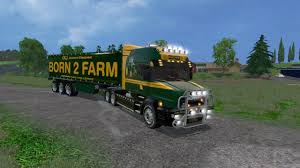 JOHN DEERE SCANIA TRUCK JOHN DEERE SEMITRAILER V 2.0 | Farming ... Amazoncom Tomy John Deere 15 Big Scoop Dump Truck With Sand Tools 2006 300d Articulated For Sale 6743 Hours 45588 164 Dealership Ford F350 Service Action Toys New Eseries Features North Americas Largest Adt John Deere Truck Trailers V2000 For Fs2017 Fs 2017 17 Mod Peterbilt 388 V1 Farming Simulator 2019 Monster Bog Mud Bigfoot Tractor Tires Huge Games 250dii Price 159526 2013 460e Offhighway Portland Or Ertl 2007 400d Articulated Haul Truck Item L3172 S