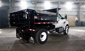 Medium-Duty Dump Trucks, Curry Supply Company Hyundai Hd72 Dump Truck Goods Carrier Autoredo 1979 Mack Rs686lst Dump Truck Item C3532 Sold Wednesday Trucks For Sales Quad Axle Sale Non Cdl Up To 26000 Gvw Dumps Witness Called 911 Twice Before Fatal Crash Medium Duty 2005 Gmc C Series Topkick C7500 Regular Cab In Summit 2017 Ford F550 Super Duty Blue Jeans Metallic For Equipment Company That Builds All Alinum Body 2001 Oxford White F650 Super Xl 2006 F350 4x4 Red Intertional 5900 Dump Truck The Shopper