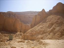 100 In The Valley Of The Kings Aten Sequence Books Are Re Any More Undiscovered Royal Tombs