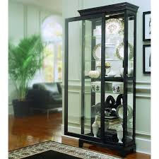 11 best china cabinets images on pinterest china cabinets curio