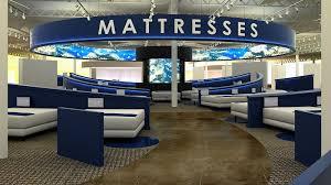 Furniture Mall of Kansas Archives  Martin Roberts Design