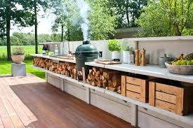 Outdoor Kitchen Lowes Outdoor Kitchen Sets Grills Plans Outdoor