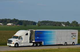 Pictures From U.S. 30 (Updated 3-2-2018) Trucking Driving And Office Opportunities Navajo Express Us Company Best Image Truck Kusaboshicom Us Xpress Stock Set To Open Up On The Nyse At 16 A Share Competitors Revenue Employees Owler Profile Maryland Trucking Company Logistics Llc Buys Middletown Ntts Graduates Become Professional Drivers 04262017 Heartland Increases Driver Pay Rates Big G Otr Transportation Services Welcome Total Of Missippi Moo Juice