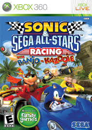 Sonic & Sega Race (Xbox 360) At Walmart.ca Far Cry 4 Visual Analysis Ps4 Vs Xbox One Vs Pc Ps3 360 The Coolest Game Truck Around New Age Gaming And Mobile Best Video Rental National Event Pros Baja Edge Of Control Hd Review Thexboxhub Forza Horizon Dev Playground Games Opens Nonracing Studio Pass Is Now Available For Insiders On Ring 3 Farming Simulator 15 6988895152 Ebay Australiawhat The Best Way To Sell Games Ask A Gamer 10 Accsories Alexandria Buy