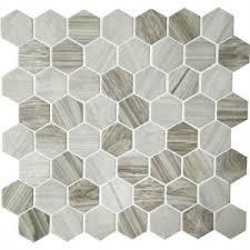 American Olean Chloe Mosaic Tile by American Olean American Tiles In Tile Stores Usa