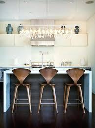 chaise haute cuisine 65 cm chaises de cuisine hautes chaise cuisine bar chaise haute pour