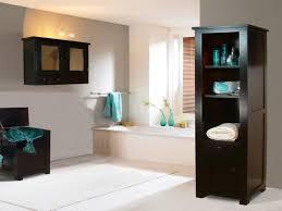 Small Lighthouse Bathroom Decor by Bathroom Exquisite Rental Apartment Bathroom Decorating Ideas