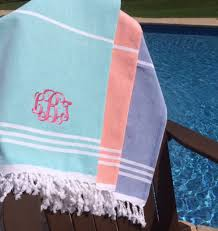 Accessories: Teen Beach Towels | Monogrammed Beach Towels | Beach ... A Spoonful Of Style Bump Date And Instagram Roundup Pottery Barn Find Offers Online Compare Prices At Storemeister Bathroom Bed Bath Fniture Monogrammed Accsories Add Your Personal Sumrtime Fun With Smooth Towels For Modern Louis Pensacola Master Pottery Barn Kids Quinn Crib Bumper Toddler Quilt Skirt Sheet Sham Cheap White Monogrammed Bedding With Smooth Pillows For How To Furnish A Small Out About Home Design By Fuller