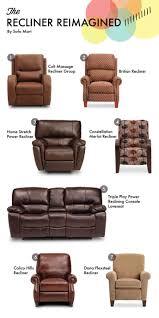 Ottoman Sofa Chair Mart Furniture Row Colorado Albuquerque 46
