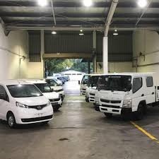 Commercial Vehicle Mart In Singapore - Home | Facebook Courtesy Chevrolet Phoenix Az L Chevy Near Gndale Scottsdale Ford Bets On Tech With New 2019 Ranger Truck Mart Llc Loggerbc Winter 2018 Volume 40 Number 4 By Loggers Rv Insurance Florida Motorhome Car Agents In Yamunagar Vehicle Justdial Walmart Drivers Lawsuit Just Took An 80 Million Turn Fortune Arrow Sales 3140 Irving Blvd Dallas Tx 75247 Ypcom Hopes F150 Pickup Trucks Can Pull Automaker Out Of Rut Nc Business Types We Insure With Commercial Auto North Inside Chinas Iphone City The Land Sweeteners And Perks Supermarket Branded Toy Start Em Young Aboringdystopia