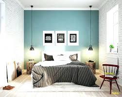 chambre nordique chambre scandinave tete de lit scandinave lit design scandinave