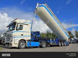 Mercedes-Benz Actros Silo Truck Image & Photo | Bigstock Dont Look For Teslas 1500 Truck To Move The Stocks Needle Trucking Company Schneider National Plans Ipo Wsj Tesla Semi Leads Analyst Start Dowrading Truck Stocks Tg Stegall Co 2016 Newselon Musk Tweets Semi Trade 91517 2 Top Shipping Consider Buying Now And 1 Avoid Usa Stock Best 2018 Cramer Vets A Trucking That Could Become Next Big Trump Stock How This Can Deliver 119 Returns Per Year Thestreet Wiping Clean Safety Records Of Companies Big Rig Orders Rise As Outlook Brightens Ship It Transport Surge In What May Be Good Sign