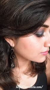 20 best smokey eyes images on pinterest eyes indian makeup and