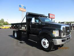 Ford Dump Trucks In Georgia For Sale ▷ Used Trucks On Buysellsearch Info On F750 Ford Truck Enthusiasts Forums Dump Trucks In Texas For Sale Used On Buyllsearch Tires Whosale Together With Isuzu Ftr Also 2008 F750 1972 For Auction Municibid 2006 Ford Dump Truck Vinsn3frxw75n88v578198 Sa Crew 2007 Vinsn3frxf75p57v511798 Cat C7 2005 For Sale 8899 Virginia 2000 Dump Truck Item Da6497 Sold July 20 Cons Ky And Yards A As Well