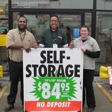 100 Truck Rental Cleveland UHaul Moving Storage Ohio 2 Reviews