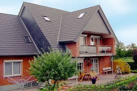 ferienwohnung haus swantje fewo 1 in dahme ostseespitze wagrien für 7 personen deutschland
