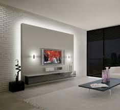 home lighting 25 led lighting ideas wohnraum beleuchtung