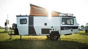 100 Custom Travel Trailers For Sale The Best Camper Trailers 5 To Buy Right Now Curbed