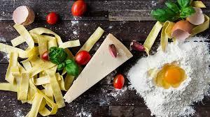 alles über die italienische küche tipps earth
