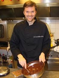 la cuisine debernard la cuisine de bernard plus de 550 recettes toutes en photos