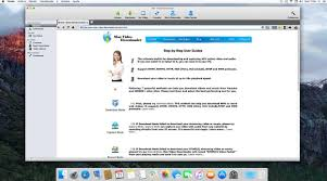 Apple-torrent | Mac Video Downloader 3.4.5 Hosting Files And Videos For Your Membership Site Jessica Interface Panel Video Bad Not Popular Few How To Embed In Squarespace Websites Clipchamp Blog Videoshare Sharing Platform By Greenycode Codecanyon Vtube V12 Script Ecodevs Icommercial Breakthrough Advertising Com Uk Editing Archives Vidmob Hosting Site Mnacho852 On Deviantart Flywheel Managed Wordpress Review Wpexplorer Codycross Planet Earth Image Video Bought Benefits Of Choosing An Your Social Network Online Choices What They Mean