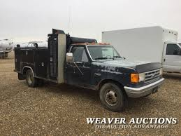 1991 FORD F350 SERVICE TRUCK 2008 Ford F550 Xl Super Duty Service Truck 877 Henry Equipment 2004 F450 Auto Crane Youtube Sword 2016 Liebherr F250 Crew Cab Pickup Even Tesla Relies On For Its Trucks Fordtruckscom F650 Utah Nevada Idaho Dogface Ford Service Truck Welder Compressor Crane 164 John Deere Windy Hill Farm Toys History Of And Utility Bodies Used F350 Super Duty 4x4 Sale In North For N Trailer Magazine 2011 Sd Utility For Sale 10983 2005 Sn 1fdaf56p85eb86400 60l Diesel