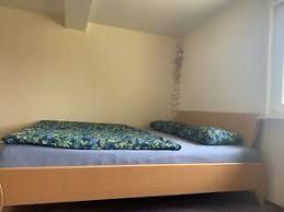 echtholz schlafzimmer möbel gebraucht kaufen ebay
