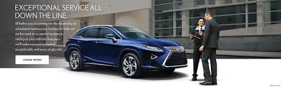 New And Used Lexus Dealer In East Hartford | Hoffman Lexus For Sale 1999 Lexus Lx470 Blackgray Mtained Never 2015 Lexus Gs350 Fsport All Wheel Drive 47k Httpdallas Used 2014 Is250 F Sport Rwd Sedan 45758 Cars In Colindale Rac Cars Tom Wood Sales Service Indianapolis In L Certified Rx Certified Preowned Gx470 Awd Suv 34404 Review Gs 350 Wired Rx350l This Is The New 7passenger 2018 Goes 3row Kelley Blue Book 2002 300 Overview Cargurus Imagejpg Land Cruiser Pinterest Cruiser Toyota And