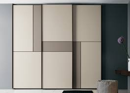 Wardrobes Specialist Wardrobe Design Ideas by Fitted Wardrobes With Sliding Doors Design Ideas For Bedroom