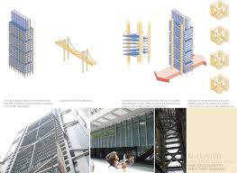 siege social hsbc norman foster hsbc structure system search structure