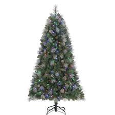 Barcana Christmas Tree For Sale by 1000 1500 Tip Christmas Trees You U0027ll Love Wayfair