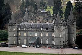 housse siege auto castle top 12 scottish castles top castles in scotland with beautiful