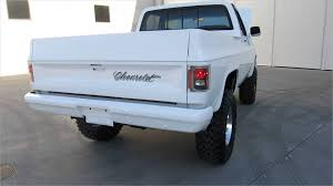 Brilliant Chevy 4x4 Trucks For Sale In Arizona - 7th And Pattison 1979 Chevrolet Ck Truck For Sale Near Meza Arizona 85204 Sales Repair In Phoenix Az Empire Trailer Lance Lancelite 835 Camper For Sale 2001 Sun City Rv Home Central 1970 4x4 Regular Cab 3500 Chevy Isuzu Commercial Dealer 1998 Ford F150 In Stock 14539a Dodge A100 Pickup Van 641970 Flashback F10039s Trucks Or Soldthis Page Is 1966 Datsun Datsun Pickup 510 Reg