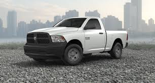 2018 Ram 1500 Tradesman | Ron Carter Chrysler Jeep Dodge Of League ... Chevrolet Dealer L Texas City By Houston Galveston Tx Demtrond 3223 Avenue G Dickinson 77539 Trulia 2018 Ram 2500 Tradesman Ron Carter Chrysler Jeep Dodge Of League Ram 3500 Trucks For Sale In Autotrader Hurricane Harvey Ravaged Cars And Trucks Bad Drivers Good Used Trailers Cstruction Equipment Burleson Dc Equinox Suv Best Price Kia Stinger Gay Family Hitch Pros Spray In Bedliner Home Truck Works New 82019 Ford Alvin