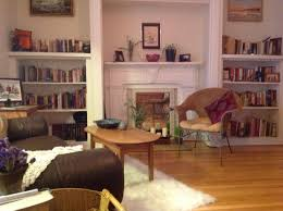 One Bedroom Apartments Craigslist by Craigslist 2 Bedroom Apartment 100 Images Craigslist One