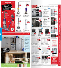Frozencpu Coupon Code | Blog Jcpenney Weekend Coupons Burton Promo Code Free Delivery Stratosphere Coupon Book Glass Bangers Clothes Shopping In New York City Parking At Green Airport Osp Codes September 2018 Sale Giftscom Lax World Quick Lube Oil Hanks Belts Discount Hotels Deals Uk Microwave Glass Trays Sam Goody Ascd Papaj Johns Discounts Promos Photolife Favor Online Blackriver Shop