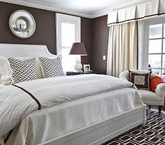 Bedroom Ideas Small Rooms Decorating For