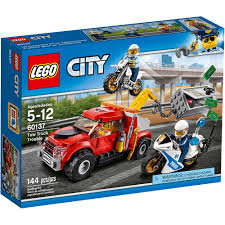 LEGO City Tow Truck Trouble  60137  Toys R Us Canada Its Not Lego Lepin 02036 City Truck Building Set Review Lego 60150 Pizza Van Legoreg Great Vehicles Monster 60180 Target Australia Ideas Product Ideas City Front Loader Garbage Recycling 4206 Ebay Brigade Kids Brickset Set Guide And Database City Elibuildsit Page 2 3180 Tank I Brick 3221 Modsclones Town Eurobricks Forums 4202 Ming Brickipedia Fandom Powered By Wikia Cstruction Hiways